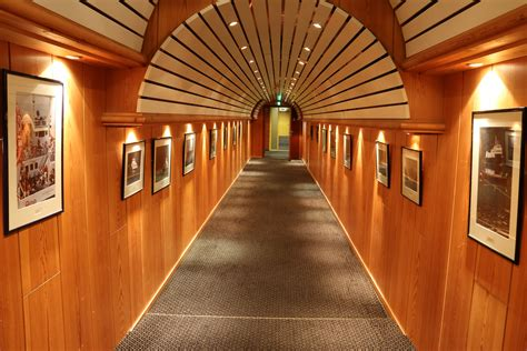 Free Images : light, wood, perspective, walkway
