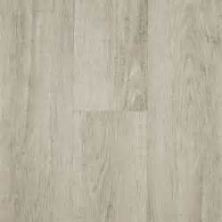 shop stainmaster 10 5 74 in x 47 74 in washed oak cottage gray floating oak luxury