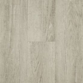 stainmaster vinyl flooring maintenance shop stainmaster 10 5 74 in x 47 74 in washed oak