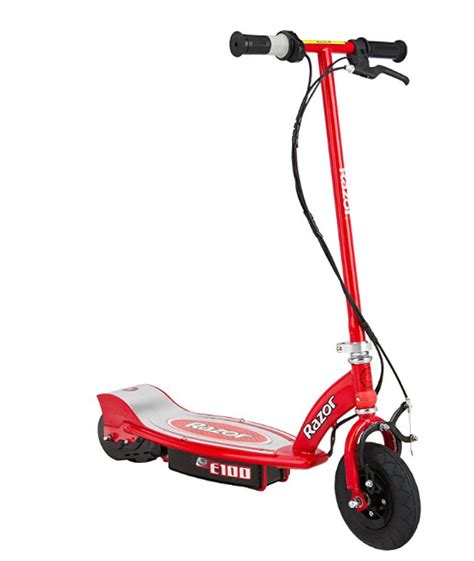 best electric scooter for adults scooter shop