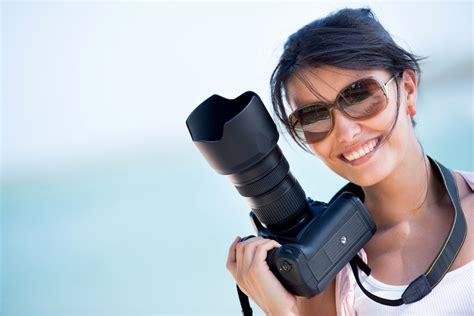reporter photographe fiche metier comment devenir