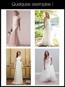 morphologie en h comment choisir et quelle robe de With quelle robe de mariée quand on est petite