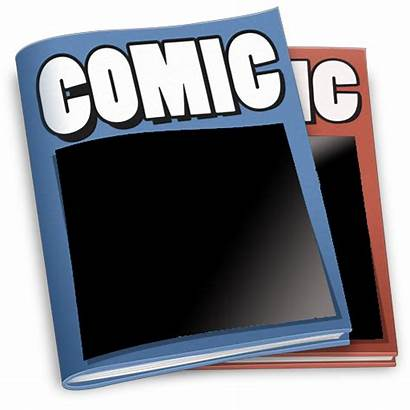 Comic Books Unknown Comics Boy Ryan Simple