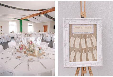 Hochzeitsblog Marrymag| Der Hochzeitsblog
