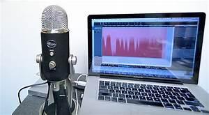 Podcasting Basics  Part 1  Voice Recording Gear