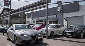 La Centrale Auto : auto france voiture occasion neuilly sur marne vente auto neuilly sur marne ~ Maxctalentgroup.com Avis de Voitures