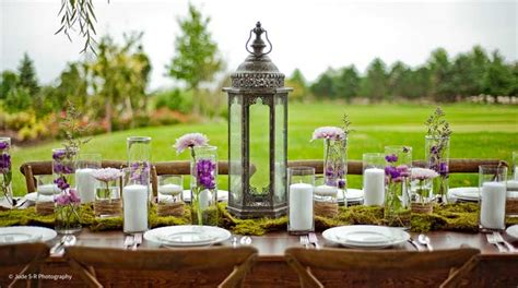 L'amour Home Decor : A Moment In Time