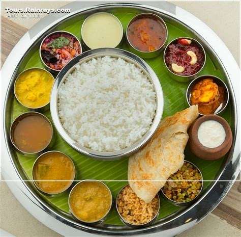 types of indian cuisine 18 things you absolutely must eat in madras indian