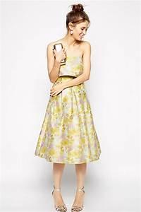 Robe Pour Mariage Chic : une robe chic pour mariage la boutique de maud ~ Preciouscoupons.com Idées de Décoration
