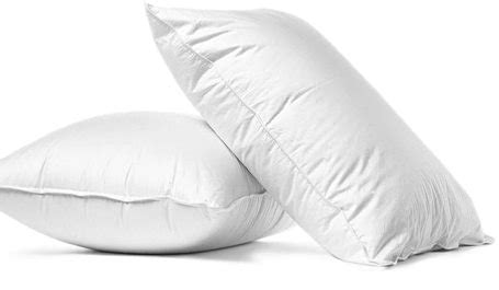 how to find the right pillow find the right pillow valet