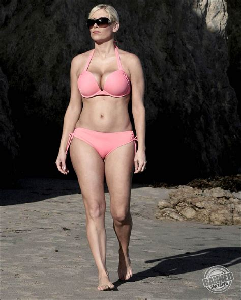 ariane bellamar naked celebrities free movies and pictures