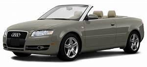 Audi A4 2008 : 2008 audi a4 quattro reviews images and ~ Dallasstarsshop.com Idées de Décoration