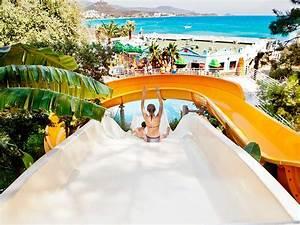 Pool 120 Tief : pool paloma pasha resort paloma hotels t rkei ~ One.caynefoto.club Haus und Dekorationen