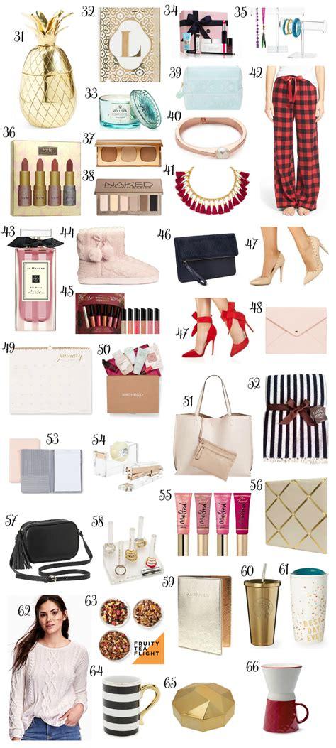 best 28 christmas gift ideas 30 dollars gift ideas 30