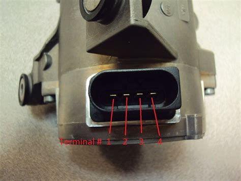 Electrical Engineers Needed Motor Control Miata