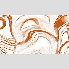 Orange And White Wallpaper  Wallpapersafari