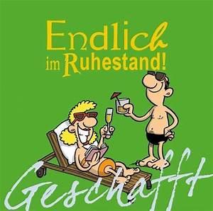 Rentner Bilder Comic : geschafft endlich ruhestand von michael kernbach buch b ~ Watch28wear.com Haus und Dekorationen