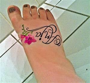 Tattoo Preise Berechnen : preis in ordnung tattoo ~ Themetempest.com Abrechnung