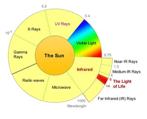 infrared heat l benefits far infrared sauna heat vs traditional high heat