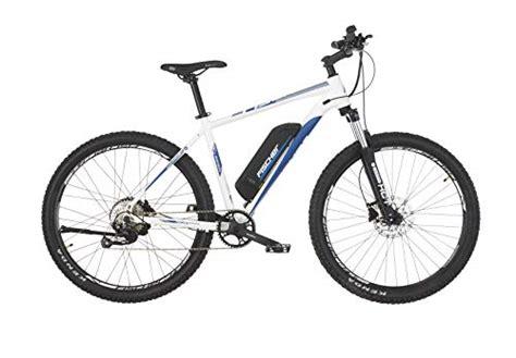 fischer e bike akku fischer e bike mtb montis 2 0 2019 perlwei 223 ÿ matt 27 5