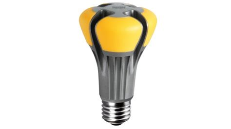 philips 22 w led is energy 100 w equivalent