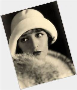 Bebe Daniels | Official Site for Woman Crush Wednesday #WCW