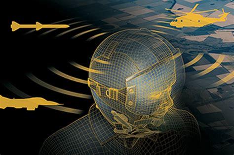 terma  audio system    digital battlespace