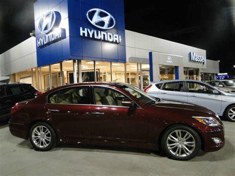 Massey Hyundai massey hyundai 5 cars zone