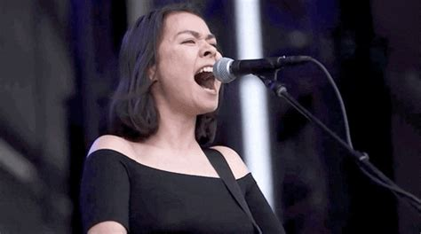 Boston Calling Singer GIF by WGBH Boston - Find & Share on ...