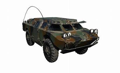 Pubg Brdm Mobile Lite Bdrm Vehicle Erangel