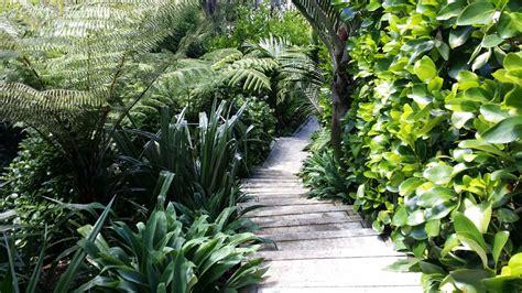 style home plans with courtyard garden landscape design garden care services