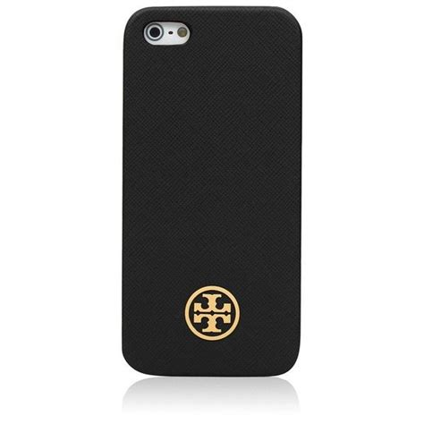 burch iphone pin by penn on style