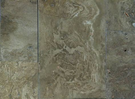 travertine tile clearance travertine outlet international natural stone supplier