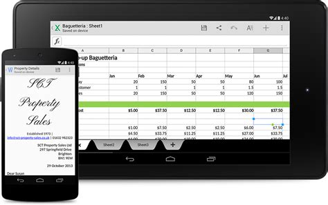 office android attacks microsoft android 4 4 ships with quickoffice