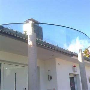 Glasvordach Mit Seitenteil : kundenindividuell glasprofi24 ~ Buech-reservation.com Haus und Dekorationen