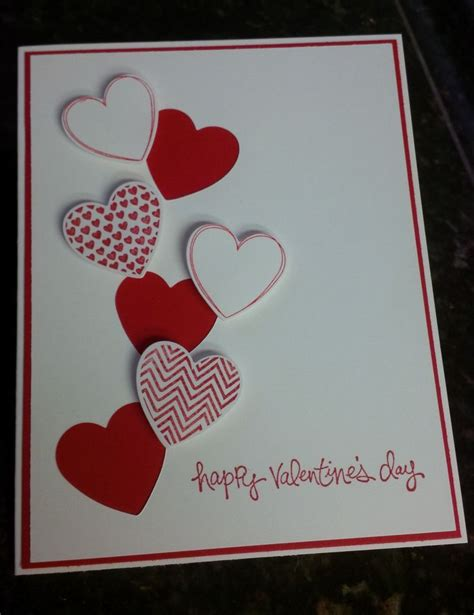 Pinterest Valentine Cards Best 25 Valentines Day Wishes Ideas On Pinterest