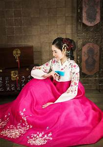 korean traditional wedding dresses pakistani indian With korean traditional wedding dress