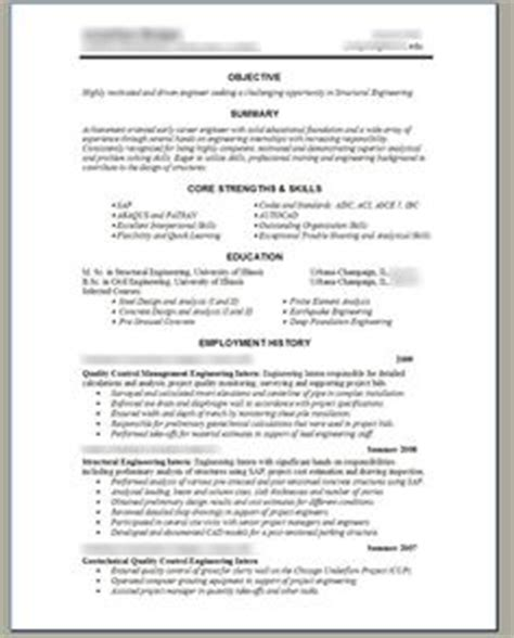 1000 images about resume career termplate free on