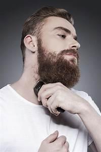 Coupe De Cheveux Hommes 2015 : coiffure homme accorder sa coupe sa barbe le figaro madame ~ Melissatoandfro.com Idées de Décoration