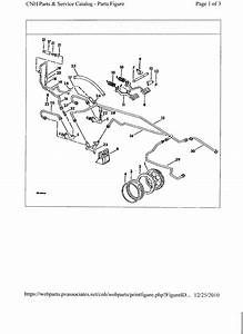 International 574 Tractor Manual Free