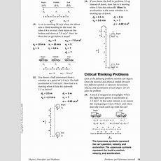 Operations With Scientific Notation Math Handbook Transparency Worksheet Answers Cialiswowcom