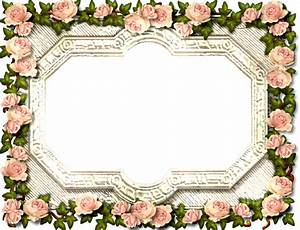 Antique Frames Png - ClipArt Best