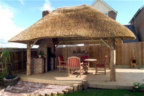 Origins of the Lapa   African Huts   African Lapa