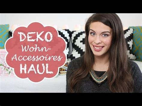 H M Deko by Deko Haul Ikea Butlers H M Home Neue Wohnaccessoires