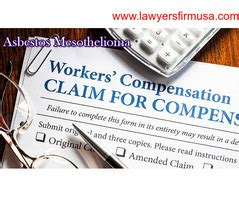asbestos mesothelioma law firm cleveland lawyers firm
