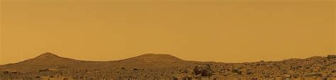 what is the real color of the sky what is the real color of the sky on mars i heard