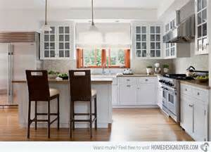 cheap kitchen island carts five kitchen island with seating design ideas on a budget