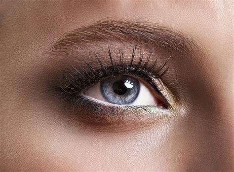 makeup tricks  hooded eyes hooded eyes makeup tips