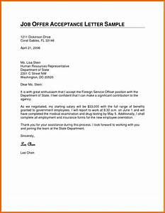 welcome email for new hire apa examples With letter of hiring new employee