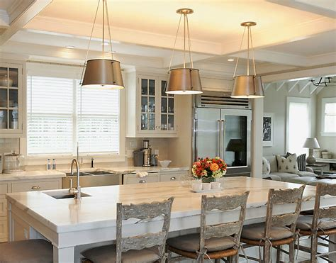 French Country Kitchen Island Design Ideas. Contemporary Living Room. Curtains For Black And White Living Room. Blue Chairs For Living Room. Short Tables Living Room. Marble Living Room Furniture. Round Living Room Chair. Walmart Living Room Furniture. Coastal Living Room Colors